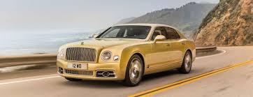 car bentley 2016 bentley auto 100