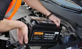 battery car 5 best car batteries to get in 2017 mycarneedsthis