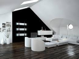 wohnideen in grau wei emejing wohnideen wohnzimmer grau weiss silber pictures barsetka