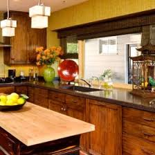 kitchen design in scottsdale kitchen remodeling designer 85267
