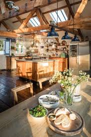 Country Style Home Interiors 552 Best Modern Country Style Homes Images On Pinterest Modern
