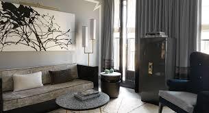deco bathroom style guide modern interior design 101 the style guide luxdeco com