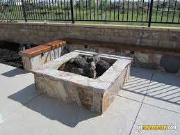 fire pit with seating fire pits gpt constructiongpt construction