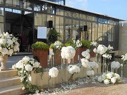 composition florale mariage fleuriste sur la côte d azur pour vos événements