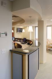 freehold radiology group kimmerle