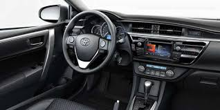 toyota corolla mexico toyota corolla corolla altis for sale price list in india
