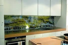 carrelage autocollant cuisine adhesif mural cuisine einfach carrelage autocollant cuisine mosaique