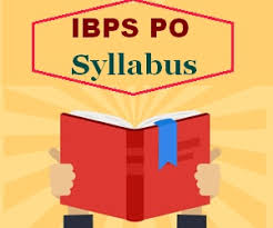 resume templates for engineers fresherslive 2017 movies ibps po syllabus 2018 latest updates notifications april 2018