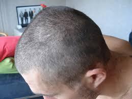 coupe de cheveux tondeuse les coupes de cheveux maison vialavia la vie avec un grand a
