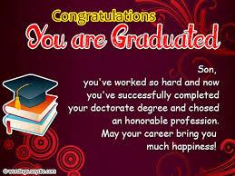 25 melhores ideias de graduation congratulations message no