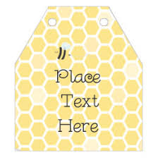 customizable baby shower templates avery com