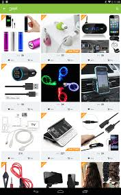 home design and decor context logic geek smarter shopping app ranking and store data app annie
