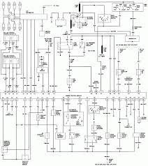diagrams 670864 jeep zj wiring diagram u2013 wiring diagram for 2000
