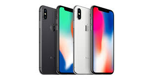 Iphone X Iphone X Available For Pre Order On Friday October 27 Apple