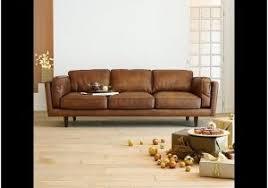 plaid pour canap cuir plaid pour canapé cuir correctement plaid pour canapé cuir canapé