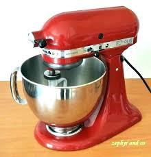 fait tout cuisine le de cuisine qui fait tout le de cuisine qui fait tout