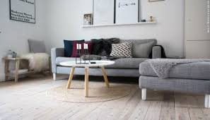 ikea mini sofa ikea stockholm 2017 collection that nordic feeling