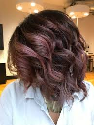 best lowlights and highlights 9 spring ready looks try