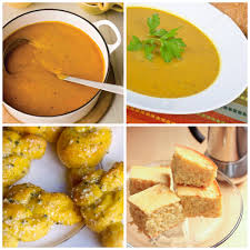 thanksgiving 2014 appetizers vegetarian thanksgiving dishes that even meat lovers will enjoy