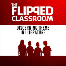 themes in literature in the 21st century discerning theme in literature video lecture part i flipped