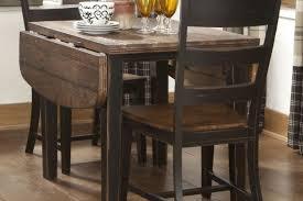 Retro Patio Furniture Sets Retro Patio Furniture Sets Trend Home Design And Decor Small