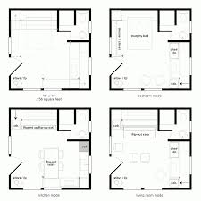 bathroom layout ideas save space with a shower tub combo small narrow bathroom layout