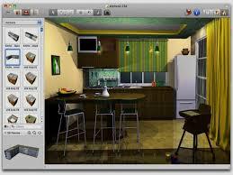 home design 3d sur mac creative free interior design software for mac luxury home design