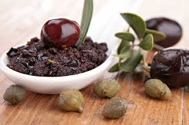 les herbes de cuisine les herbes de provence et les olives provence alpes côte d azur
