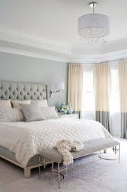 best 25 airy bedroom ideas on pinterest bedroom styles white