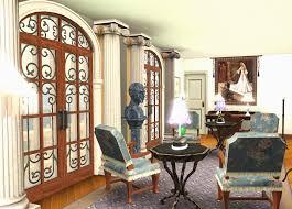 download today biltmore estate walk through video u2014 the sims