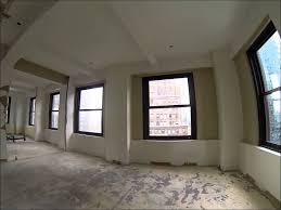 41st u0026 broadway 3 771 sf bright raw office loft youtube