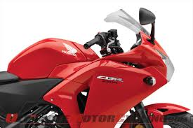honda cbr 250cc honda cbr 250 rr sport 2010