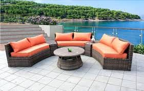 Patio Furniture San Diego Clearance Traditional Patio Furniture On Miramar Rd San Diego Modern Outdoor