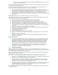health and safety plan genericsafety contract template teen cell