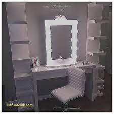 Desk And Vanity Combo Dresser Beautiful Dresser And Desk Combo Dresser And Desk Combo