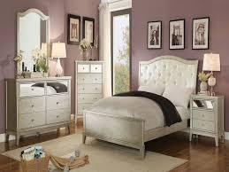 Luxury Bedroom Sets Bedroom Sets Clearance Photogiraffe Me