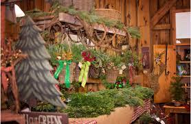 Home Interiors Nativity Set Misty Run Tree Farm Lebanon U0027s Largest Choose U0026 Cut Christmas