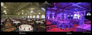 party venues in md sweet sixteen venues how to find the sweet sixteen venue