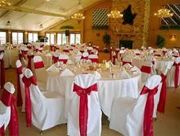 affordable weddings 2014 wedding planner magazine