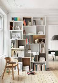 Bookcase Decorating Ideas Living Room Living Room Bookcase Fionaandersenphotography Co