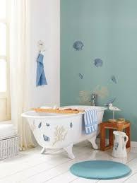 Wohnzimmer Deko Maritim Badezimmer Deko Ideen Im Maritim Look Zum Selbermachen