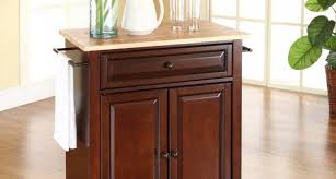 kitchen cabinet financing cool ideas kitchen cabinets financing on large kitchen trash can