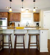 kitchen island plans with seating kitchen island designs with seating for 6 caruba info