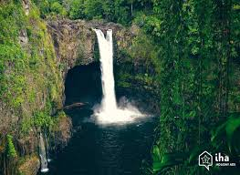 hawaii big island rentals for your vacations with iha direct