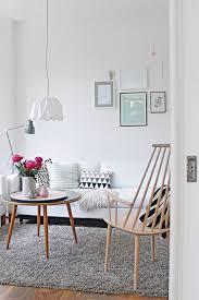 Home Interior Blog by Home Ideas Gallery Fujizaki