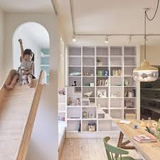 slide architecture and design dezeen