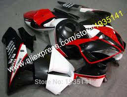 2005 cbr 600 for sale buy 05 cbr 600 rr and get free shipping on aliexpress com