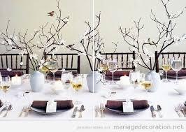 decoration de mariage pas cher decoration table mariage pas cher le mariage