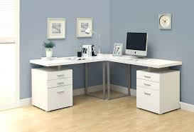 Corner Desk Units Office Corner Desk Units Small Computer With Storage Large Size Of