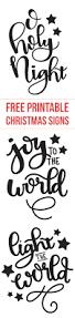 best 25 joy to the world ideas on pinterest to the world